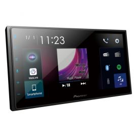 "Pioneer SPH-DA250DAB - 6.8"" Screen Carplay Android Auto DAB+ Bluetooth"