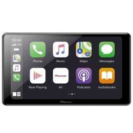 "Pioneer SPH-EVO93DAB - 9"" Apple CarPlay Android Auto Alexa Waze Wi-Fi Stereo"
