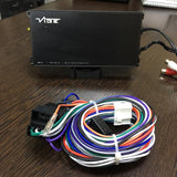 VIBE POWERBOX 65.4M V7 PLUG AND PLAY AMPLIFIER