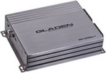Gladen audio RC 600c1 mono amplifier