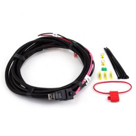 AirLift Performance AirRide Kit 27679 Second Comp Int Harness