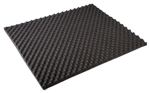 ANTIVIBESD-V6BP: Anti Vibe Sound Absorbing Foam