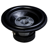 "BRAND NEW!! VIBE AUDIO BLACK AIR 15"" D2 VOICE COIL 1000WRMS"