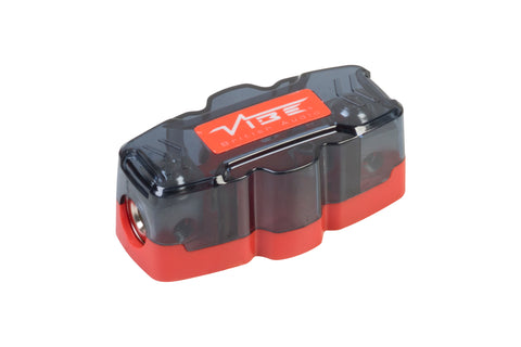 VIBE AUDIO ANL Fuse Holder CLANLFH-V7