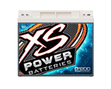 XS Power D1200 (12V AGM)