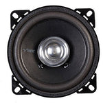 VIBE DB4-V4: Critical Link 4 Inch Dual Cone Speaker FACTORY REPLACEMENT