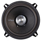 VIBE DB5-V4: Critical Link 5 Inch Dual Cone Speaker FACTORY REPLACEMENT