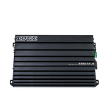 EDA150.4-E7 1200W 4 CHANNEL AMPLIFIER