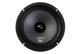 EDBPRO6-E9. (NEW 2019 MODEL) MIDRANGE SPEAKER (PAIR)