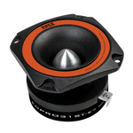 EDPRO31ST-E7  Bullet tweeter (pair)