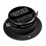 EDPRO36BT-E7 bullet tweeter (pair)