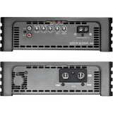 GZCA 12.0SPL-M1 1-channel competition SPL amplifier