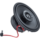 GZCS 12CX Car specific Mercedes 120 mm / 4.7″ 2-way speaker system