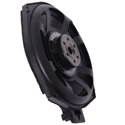 GZCS 200BMW-SW Car specific 200 mm / 8″ woofer