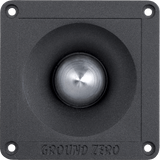 GZCT 3000X 38mm/1.5″ aluminum dome compression tweeter