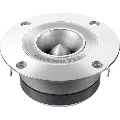 GZCT 3500X-S 25mm/1″ aluminum dome compression tweeter