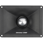 GZCT 4000X 44.5/1.75″ aluminum dome compression tweeter