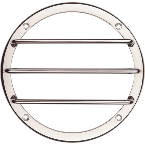 GZMG 165/6.5 16.5 cm / 6.5″ Protection grill