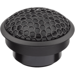 GZNT 25SQ 25mm/1″ high performance tweeter
