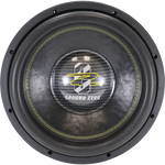 GZNW 30SPL-D2 30 cm / 12″ high performance SPL subwoofer