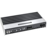 GZPA 2SQ 2-channel high performance SQ amplifier