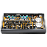 GZPA 4SQ 4-channel high performance SQ amplifier