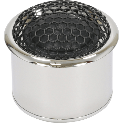 GZPT Reference 28EVO 28mm/1.1″ high end tweeter