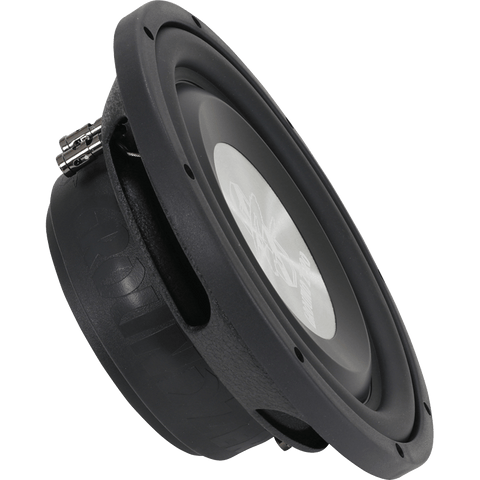 GZTW 10F  25 cm / 10″ high quality flat subwoofer