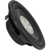 GZTW 12F 30cm/12″ high quality flat subwoofer