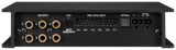 Helix DSP.3 8 channel signal processor