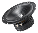 "Helix P 6B 6.5"" / 165 mm mid-woofer"