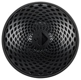"Helix S 1T 1"" / 25 mm silk dome tweeter"