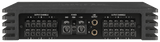 HELIX V TWELVE DSP AMPLIFIER