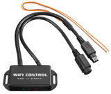 Helix WIFI CONTROL WiFi interface for wireless tuning and remote control of BRAX, HELIX and MATCH DSP products