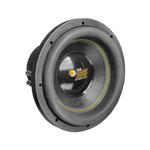 "BASSFACE INDYS10/2 10"" SUBWOOFER DUAL 2 OHM 1000WRMS"