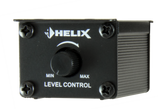 Helix SRC - Subwoofer Remote Control for HELIX amplifiers