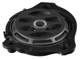 "MATCH UP W8MB-S4 8"" subwoofer for Left hand drive Mercedes vehicles"