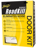 STINGER ROADKILL 12sqft DOOR KIT (RKXDK)