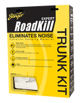 STINGER ROADKILL 20sqft BOOT KIT ( RKXTK)