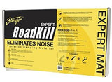 STINGER ROADKILL 36sqft BULK PACK (RKX36B