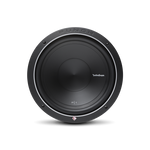"Rockford Fosgate Punch Series P1S4-12 - 12"" P1 4-Ohm SVC Subwoofer"