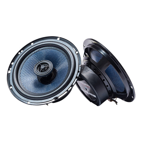 Gladen RC 165 All-round Coaxial Speaker