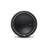 "Rockford Fosgate Punch Series P1S4-10 - 10"" P1 4-Ohm SVC Subwoofer"