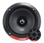 "Vibe SLICK 5C V7 5.25"" component speaker set (new 2017 model)"