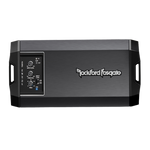 Rockford Fosgate Power T500X1BR - Mono Ultra-Compact 500Watts