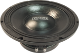 "EDPRO12PW-E8 12"" PRO AUDIO WOOFER"