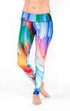 Nadi Leggings