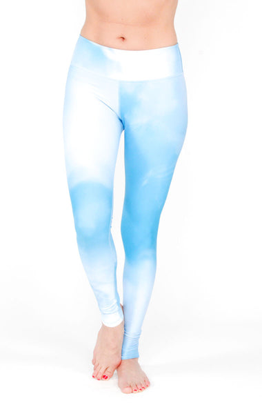 Encloud Leggings