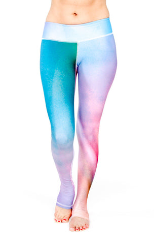 Linea Leggings
