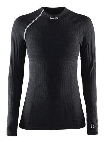 Craft Active Extreme Thermal- Womens